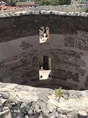 (Johnh111003) Tags: johnh111003 split croatia croatian palaceofdiocletian historic history adriatic coast city unesco got gameofthrones tourist destination attraction museum architecture