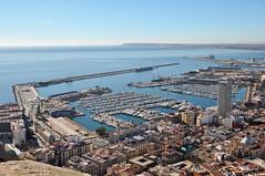 2019 Spanje 0251 Alicante (porochelt) Tags: españa spain alicante espagne spanien spanje alacant comunidadvalenciana