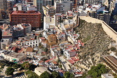 2019 Spanje 0248 Alicante (porochelt) Tags: españa spain alicante espagne spanien spanje alacant comunidadvalenciana