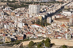 2019 Spanje 0247 Alicante (porochelt) Tags: españa spain alicante espagne spanien spanje alacant comunidadvalenciana