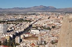 2019 Spanje 0243 Alicante (porochelt) Tags: españa spain alicante espagne spanien spanje alacant comunidadvalenciana