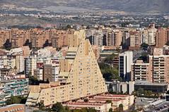 2019 Spanje 0285 Alicante (porochelt) Tags: alicante spanje españa spain espagne spanien alacant comunidadvalenciana