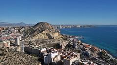 2019 Spanje 0284 Alicante (porochelt) Tags: alicante spanje españa spain espagne spanien alacant comunidadvalenciana