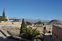 2019 Spanje 0282 Alicante (porochelt) Tags: alicante spanje españa spain espagne spanien alacant comunidadvalenciana