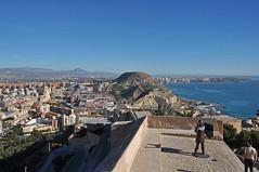 2019 Spanje 0280 Alicante (porochelt) Tags: alicante españa spain espagne spanien spanje alacant comunidadvalenciana