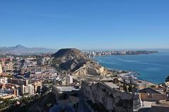 2019 Spanje 0259 Alicante (porochelt) Tags: españa spain alicante espagne spanien spanje alacant comunidadvalenciana