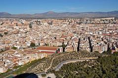 2019 Spanje 0255 Alicante (porochelt) Tags: españa spain alicante espagne spanien spanje alacant comunidadvalenciana