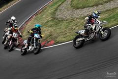 IDM Supermoto Oscherleben (SaschaHaaseFotografie) Tags: idm supermoto oscherleben sascha haase motorrad motorcyle rennen rennstrecke race