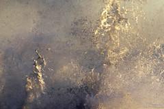 Wave Nebula Moran Beach Santa Cruz California 01 (Barbara Brundage) Tags: wave nebula moran beach santa cruz california 01