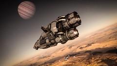 Herald6 (spacegamer.co.uk) Tags: starcitizen 4k screenshot scifi