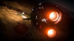 Herald1 (spacegamer.co.uk) Tags: starcitizen 4k screenshot scifi