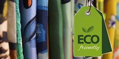 L'avvento della moda green, un modo tutto nuovo di concepire lo stile (giovannibozzetti) Tags: giovanni bozzetti l'avvento della moda green un modo tutto nuovo di concepire lo stile