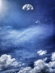 A New Day for Universe (yusuf_alioglu) Tags: anewdayforuniverse evren universe cosmos earth world planetearth dünya planet gezegen earthrise space outerspace uzay astronomy astronomi spaceage spacedreams spacetravel spacetraveler uzayseyahati uzayyolculuğu deepspace interplanetary interplanetarytravel astrophotography sky clouds gökyüzü samsung samsungs8 samsunggalaxys8 photo photography photographer photoart photoseries photomanipulation fotoğrafmanipülasyonu unbornart yusufalioglu yusufalioğlu yusufaliogluphotography colors blue mavi picasa flickr snapseed tokat turkey türkiye dream dreamfactory mydream