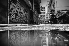 Athens (tomabenz) Tags: athens noiretblanc street people streetshot bw reflection sony a7rm2 a7 noir et blanc urban greece monochrome travel bnw photography urbanexplorer zeiss streetview black white europe human geometry mono blackandwhite humaningeometry sonya7rm2 sonya7 streetphotography