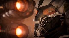 Herald5 (spacegamer.co.uk) Tags: starcitizen 4k screenshot scifi