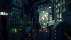 Herald3 (spacegamer.co.uk) Tags: starcitizen 4k screenshot scifi