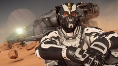 Herald2 (spacegamer.co.uk) Tags: starcitizen 4k screenshot scifi