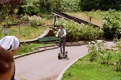 000670860029 (nautical2k) Tags: olympusom2n lomography400 film 35mm california oakland marcom rose garden