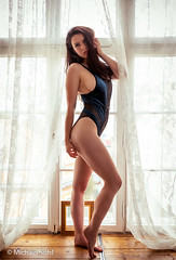 Wolf_Anguar_2019_0149 (Micha Suhl Visuals) Tags: boudoir copyrightmichaelsuhl dessous fenster iso70 isostudio lingerie people portrait studio wolfanguar availablelight brunette erotic sensual sexy window
