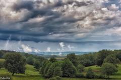 12072019-DSC_0015 (vidjanma) Tags: engreux arbres brume nuages vallée été