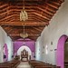Iglesia San Luis Rey de Francia III...