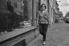 jhh_2019-07-03 12.50.55 Luik (jh.hordijk) Tags: féronstrée liège luik wallonië walloniebelgium belgië streetphotographystraatfotografie
