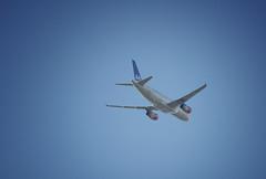 _DSC2593F (de98lip) Tags: sony slt99ii 150500mm fysingen sas airbus a320200 sigma oykao
