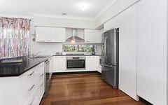 10 Rock Street, Yagoona NSW
