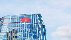 Huawei would consider laying off several hundred of its employees practicing in the United States (news clubi) Tags: huawei would consider laying off several hundred its employees practicing united states