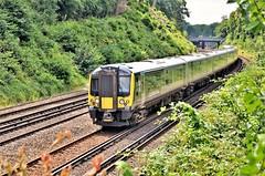 444040 (stavioni) Tags: class444 swr swt south western railway west trains siemens desiro emu electric multiple unit rail train public transport