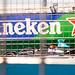 Formula E - NYC ePrix 2019 - Stoffel Vandoorne