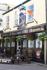 Dicey Reilly`s, Teignmouth. (piktaker) Tags: devon teignmouth pub inn bar tavern publichouse diceyreillys