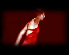Dance ¬ 5259 (Lieven SOETE) Tags: young junge joven jeune jóvenes jovem feminine 女士 weiblich féminine femminile mulheres lady woman female vrouw frau femme mujer mulher donna жена γυναίκα девушка девушки женщина краснодар krasnodar body corpo cuerpo corps körper dance danse danza dança baile tanz tänzer dancer danseuse tänzerin balerina ballerina bailarina ballerine danzatrice dançarina modern moderne современный moderno moderna hedendaags contemporary zeitgenössisch contemporain contemporánean sensual sensuality sensuel sensuale sensualidade temptation sensualita seductive seduction sensuell sinnlich