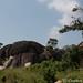 On Idanre Hill
