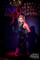 20190710-ShoikansPhotography-008.jpg (ShoikansPhotography) Tags: burlynomicon lovecraftbar portland burlesque amirasereia oregon unitedstatesofamerica