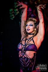20190710-ShoikansPhotography-010.jpg (ShoikansPhotography) Tags: burlynomicon lovecraftbar portland burlesque amirasereia oregon unitedstatesofamerica