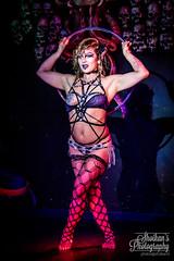 20190710-ShoikansPhotography-012.jpg (ShoikansPhotography) Tags: burlynomicon lovecraftbar portland burlesque amirasereia oregon unitedstatesofamerica