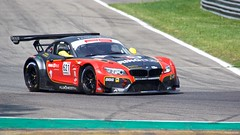 IMGP7424 N.621, Markus Fischer, BMW Z4 GT3, Medilikke Motorsport (Claudio e Lucia Images around the world) Tags: novecento gt race cupp9 challenge novecentogtracecup p9challenge n621 markusfischer bmwz4gt3 medilikkemotorsport markus fischer bmw z4 gt3 medilikke motorsport cup p9 monza eni circuit 15 giugno 20199 pentax pentaxk3ii pentaxcamera pentaxart sigma sigma50550 sigmaart bigma sigmalens porsche 911 variante della roggia