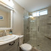 11590villageridge_mls-3