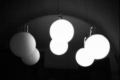 Lamp (vladixp) Tags: fp4 fp4plus fp480 d76 14min 20c 12 praktica mtl5 flektogon k2 pf7250u 3600dpi 35mm yellowfilter filmscan 35mmfilm film bw bwfilm filmphotography negative scanned svizzera schweiz switzerland suisse brig valais