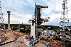 The Chandrayaan-2 Indian Lunar Mission due to take off today has been postponed (news clubi) Tags: the chandrayaan2 indian lunar mission due take off today has been postponed