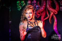 20190710-ShoikansPhotography-009.jpg (ShoikansPhotography) Tags: burlynomicon lovecraftbar portland burlesque amirasereia oregon unitedstatesofamerica