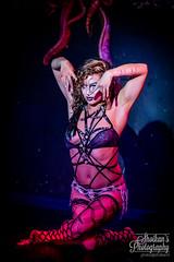 20190710-ShoikansPhotography-011.jpg (ShoikansPhotography) Tags: burlynomicon lovecraftbar portland burlesque amirasereia oregon unitedstatesofamerica