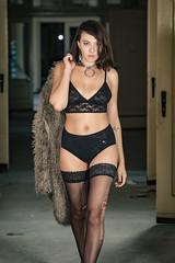 Daxa (juergenberlin) Tags: lingerie portrait dessous nude boudoir woman girl