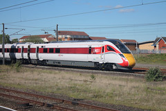 800106-DT-22052019-1 (RailwayScene) Tags: class800 800106 hitachi azuma lner darlington