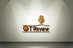 OT Review Logo (Creative Designer & Entrepreneur) Tags: amazing branding business company corporate dental doctor free design mokup hospital lodo illustration logo logos nurse texture tooth type typography profile leaflet banner facebook cover photo print adobe indesign stationery editing identity photoshop brochure tshirts icon advertisement flyer infographics creative vectorization illustrator card magazine packaging creativedesign businesscard art clean dribbble graphic hello illustraion invitation app best logodesign creativelogo graphicdesign bangladesh