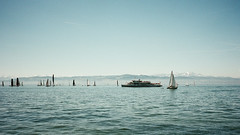 Lake Constance (ralf B) Tags: leicam6ttl summilux50f14asph portra400 noritsuls600 diyc41 lakeconstance