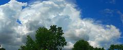 just clouds (d and d 2) Tags: nikond80 gimp2816 hugin