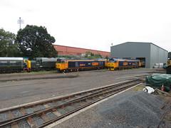 IMG_5552 (JI60009) Tags: severnvalleyrailway svr diesel class 50 gbrf rail freight 40 d306 50014 50049