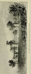This image is taken from Page 87 of Friends' Asylum for the Insane, 1813-1913 : a descriptive account from its foundation, list of managers and officers from the beginning, facts and events in its history with appendix (Medical Heritage Library, Inc.) Tags: friends asylum for insane hospitals psychiatric wellcomelibrary ukmhl medicalheritagelibrary europeanlibraries date1913 idb24868942